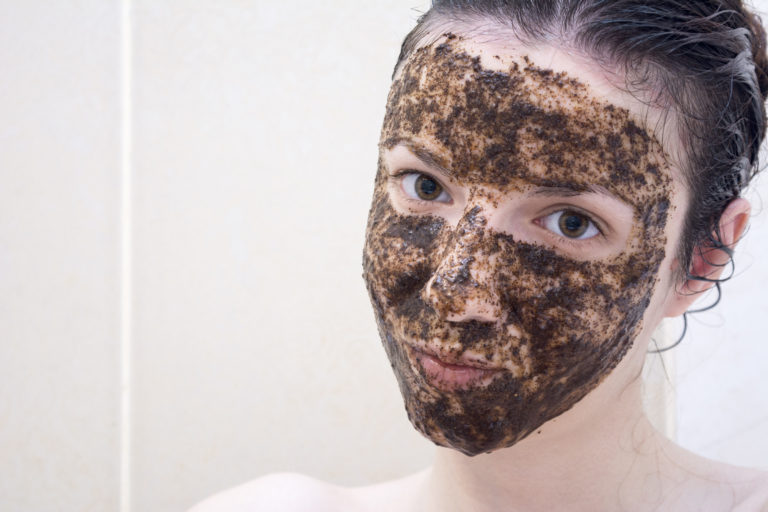 Is exfoliation Good or Bad?