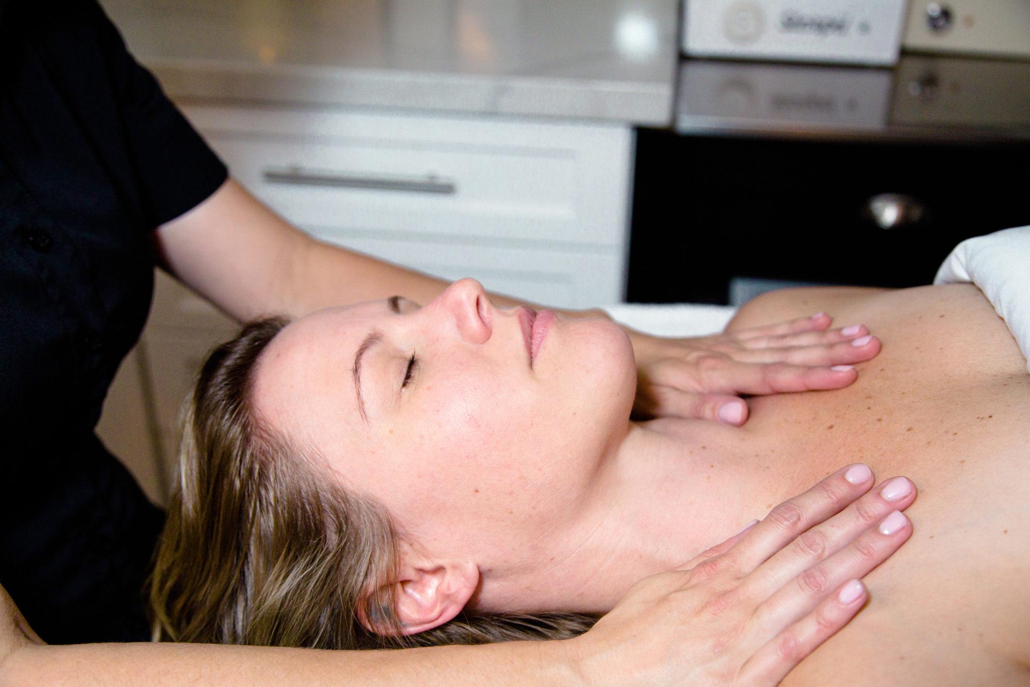 Massage T L Spa San Diego